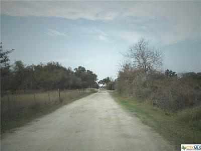 0 MOCKINGBIRD LANE, Seadrift, TX 77983 - Photo 2