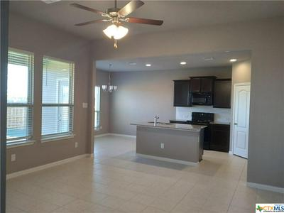 4720 FAWN VALLEY DRIVE, Temple, TX 76502 - Photo 2