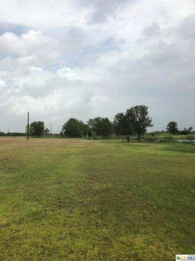 TBD OTT ROAD 3, Rosanky, TX 78953 - Photo 1