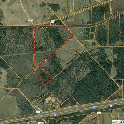 000 COUNTY RD 463, Harwood, TX 78632 - Photo 2