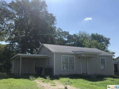 1408 MULFORD ST, Killeen, TX 76541 - Photo 2