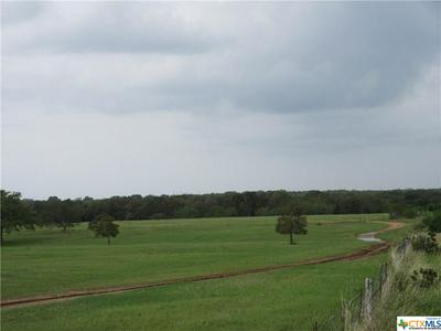3291 S COUNTY ROAD, Cost, TX 78614 - Photo 2