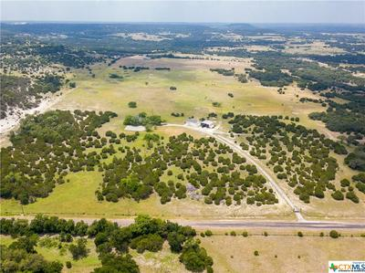 20100 FIREFLY, Florence, TX 76527 - Photo 2