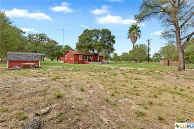 107 FLORES OAKS DR, Floresville, TX 78114 - Photo 1