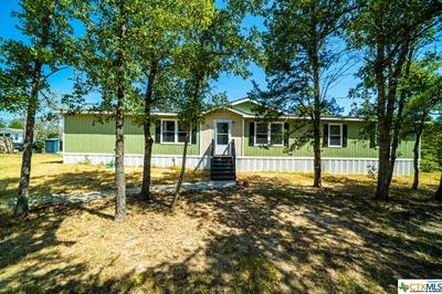 146 PEACE PIPE, Smithville, TX 78957 - Photo 1