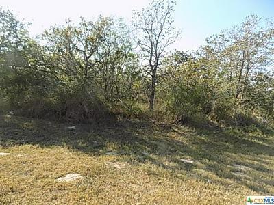 0 SHELLY, Goliad, TX 77963 - Photo 1