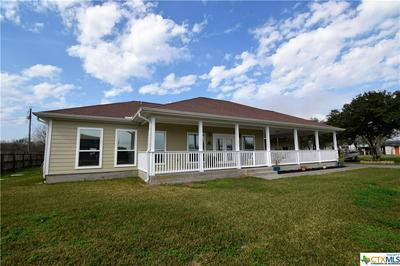 234 D ST, Port Lavaca, TX 77979 - Photo 1