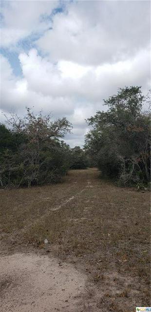 0000 BAECKER RD, Goliad, TX 77963 - Photo 2
