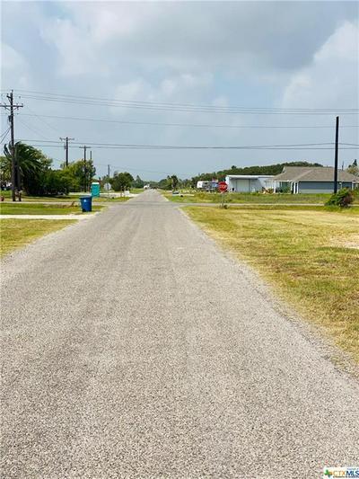 0 MAIN ST., Port O'Connor, TX 77982 - Photo 2