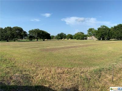 0 FM 1157, Ganado, TX 77962 - Photo 2