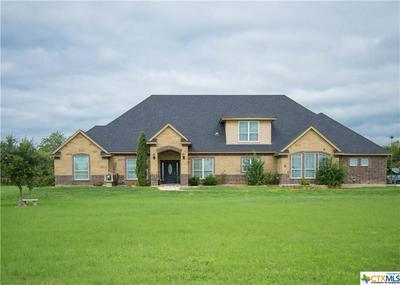 2730 AUCTION BARN RD, Belton, TX 76513 - Photo 2