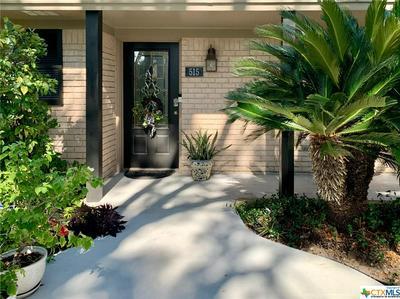 515 NANCY ST, Edna, TX 77957 - Photo 2