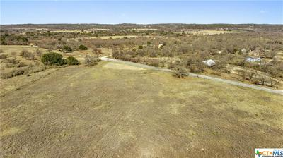 4500 FM 1980, OTHER, TX 78654 - Photo 2
