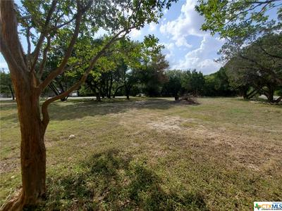 LOT 26 CAVESIDE, Canyon Lake, TX 78133 - Photo 1