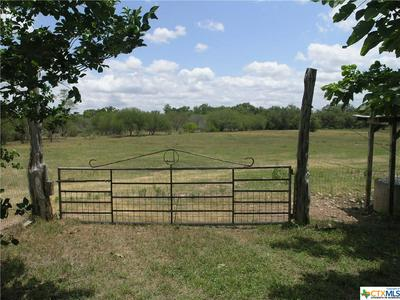 1621 MISSION VALLEY ROAD 1621 ROAD, Meyersville, TX 77974 - Photo 1
