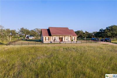 10461 N US HIGHWAY 183, Goliad, TX 77963 - Photo 2