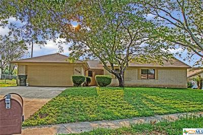 1704 JOY DR, Killeen, TX 76543 - Photo 1