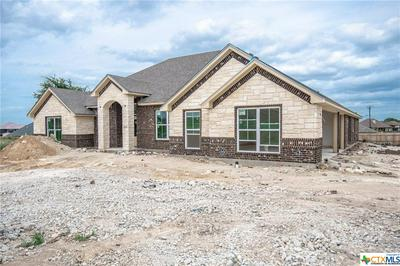 3003 BOX CYN, Nolanville, TX 76559 - Photo 1