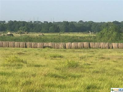 5780 BOTTOMS EAST RD, Troy, TX 76579 - Photo 1