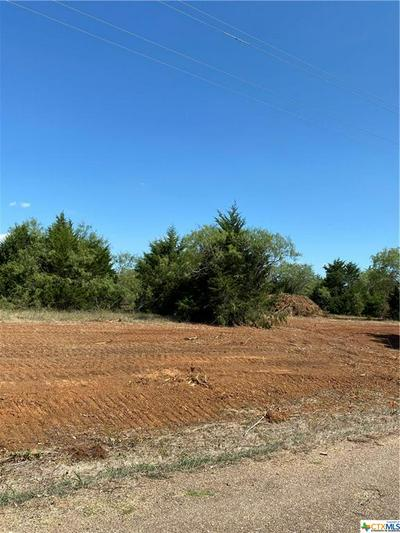TBD COUNTY ROAD 228, Cameron, TX 76520 - Photo 2
