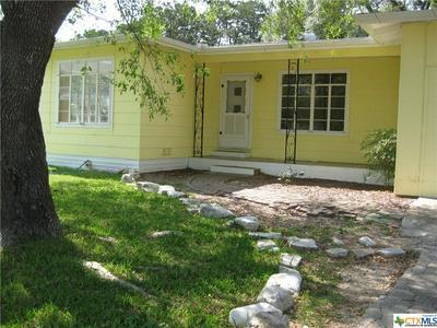 1275 FREDERICKSBURG RD, New Braunfels, TX 78130 - Photo 1