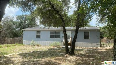 105 ENCINO QUEMADO, Adkins, TX 78101 - Photo 2