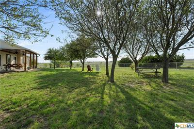 7236 E HIGHWAY 36, Hamilton, TX 76531 - Photo 2