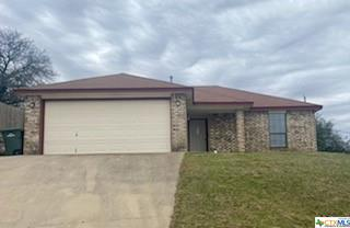 914 NORTHERN DANCER DR, Copperas Cove, TX 76522 - Photo 2