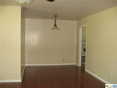 3405 EAST DR, Temple, TX 76502 - Photo 2