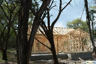 155 COUNTRY HVN, SPRING BRANCH, TX 78070 - Photo 1