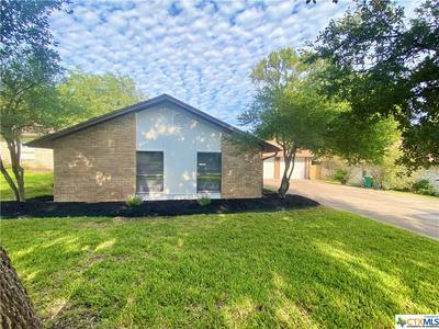 1508 N WALL ST, Belton, TX 76513 - Photo 2