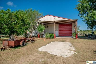 201 BEN MILAM RD, Cameron, TX 76520 - Photo 1