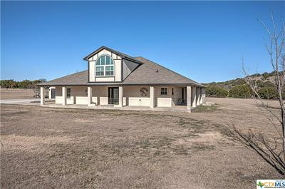 2956 GRIMES CROSSING RD, Copperas Cove, TX 76522 - Photo 2