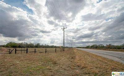 000 FM 447, Victoria, TX 77904 - Photo 2