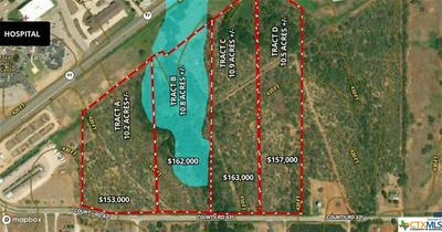 C COUNTY ROAD 431, Pleasanton, TX 78064 - Photo 2
