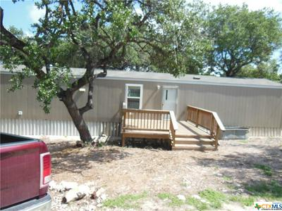 127 QUAIL RUN ST, Canyon Lake, TX 78133 - Photo 1