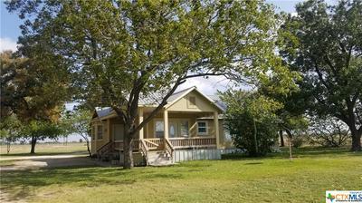 9222 LITTLE FLOCK RD, Temple, TX 76501 - Photo 1