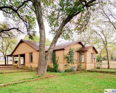 4720 CHARTER OAK DR, Temple, TX 76502 - Photo 1