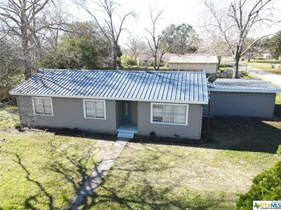 120 MATCHETT DR, Victoria, TX 77905 - Photo 1