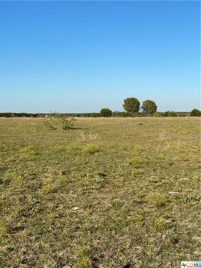 5130 HIGHWAY 138 LOT 4, Florence, TX 76527 - Photo 2