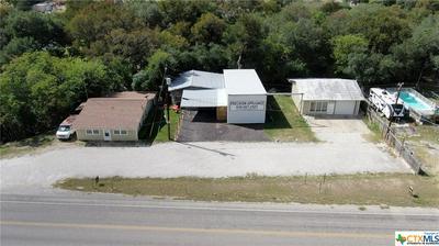 14925 S ACCESS D ROAD, Canyon Lake, TX 78133 - Photo 1