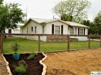 491 N VERAMENDI AVE, New Braunfels, TX 78130 - Photo 1