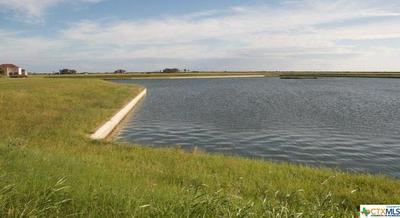 LOT 74 TUSCANY WAY, Port O'Connor, TX 77982 - Photo 2