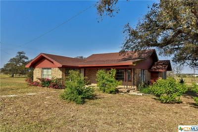 1467 COUNTY ROAD 405, OTHER, TX 78947 - Photo 1