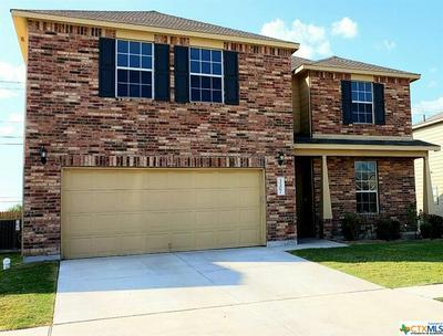 3307 SHAWLANDS RD, Killeen, TX 76542 - Photo 1
