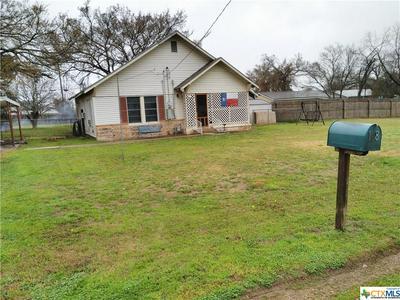 108 BAIRD ST, OGLESBY, TX 76561 - Photo 1