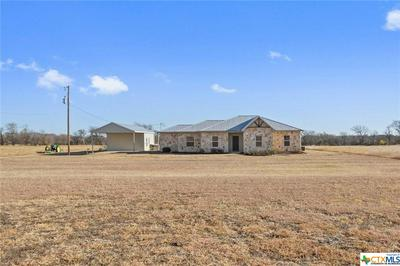 206 LINDO VISTA DR, Temple, TX 76501 - Photo 2