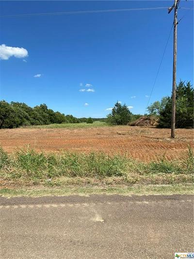 000 COUNTY ROAD 228, Cameron, TX 76520 - Photo 2