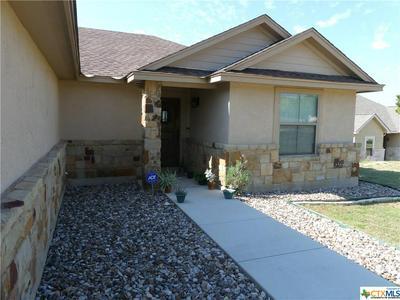 1635 ROCKY RIDGE LOOP, Canyon Lake, TX 78133 - Photo 2