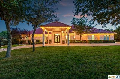 9511 GNOME LN, Belton, TX 76513 - Photo 2